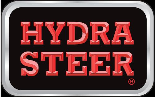 Hydra-Steer