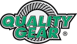 Quality Gear Logo